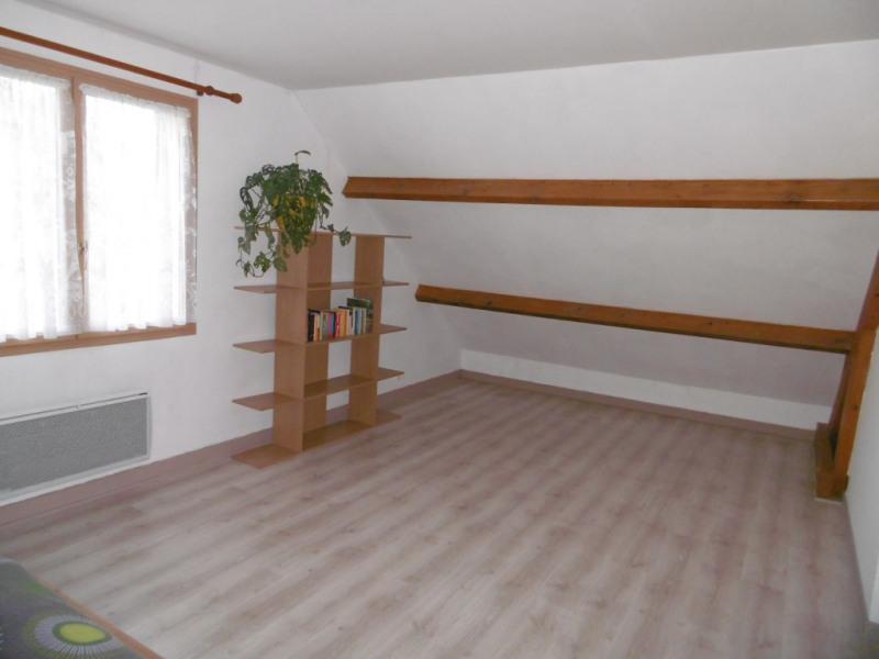 Vente maison / villa Mouroux 265000€ - Photo 9