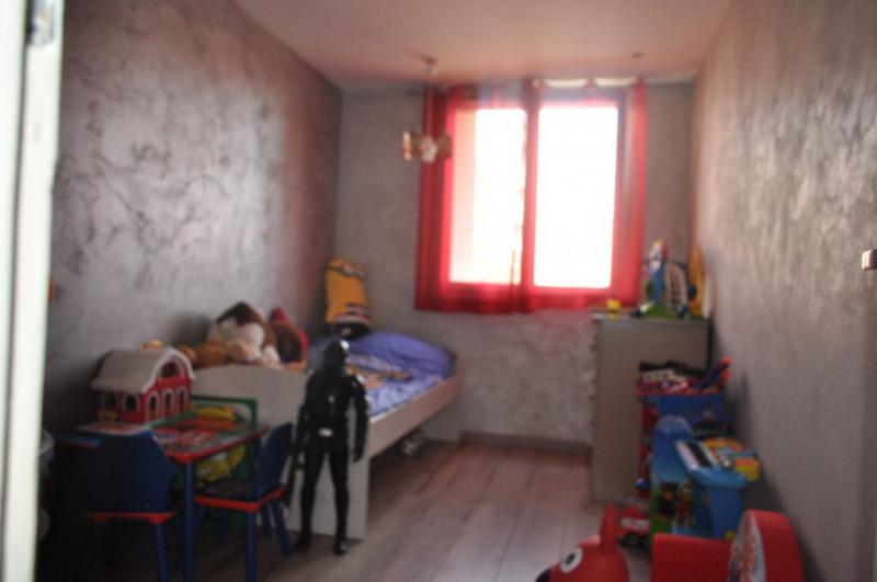 Venta  apartamento Nice 220000€ - Fotografía 7