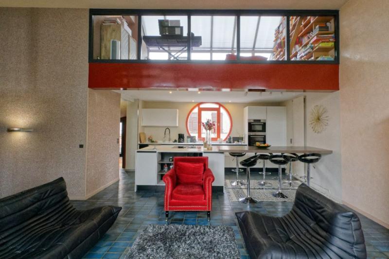 Sale house / villa Pau 498200€ - Picture 1