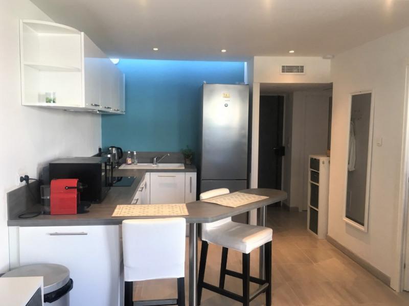 Vente appartement La grande motte 236500€ - Photo 2
