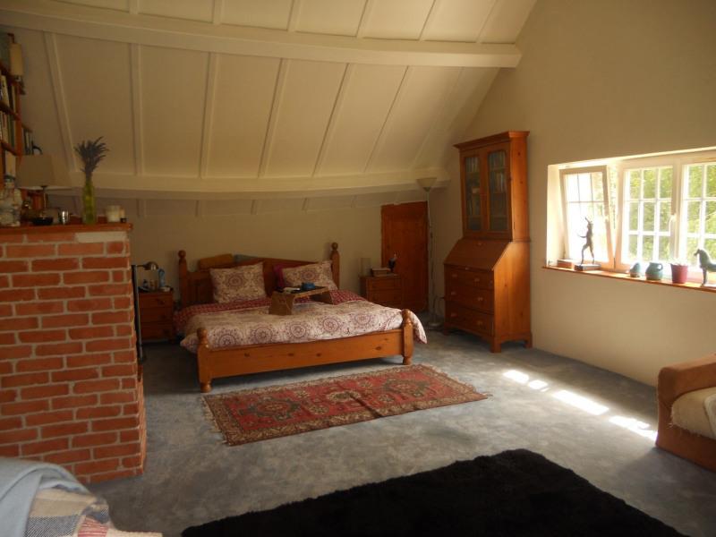 Sale house / villa Falaise 383250€ - Picture 13