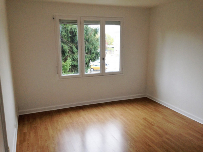 Vente appartement Montrevel-en-bresse 100000€ - Photo 6