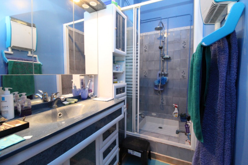 Vente appartement Port vendres 114000€ - Photo 6