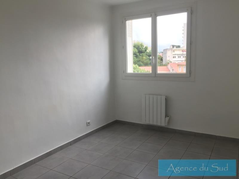 Vente appartement Marseille 4ème 117000€ - Photo 3