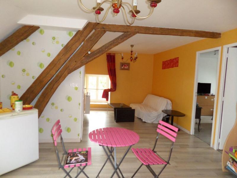 Produit d'investissement maison / villa La charite sur loire 289000€ - Photo 12