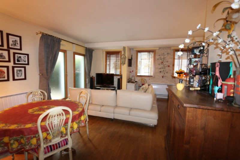 Revenda apartamento Boulogne billancourt 835000€ - Fotografia 1
