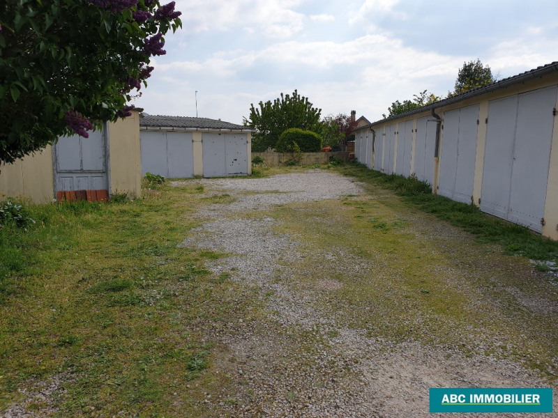 Vente parking Limoges 259 700€ - Photo 7