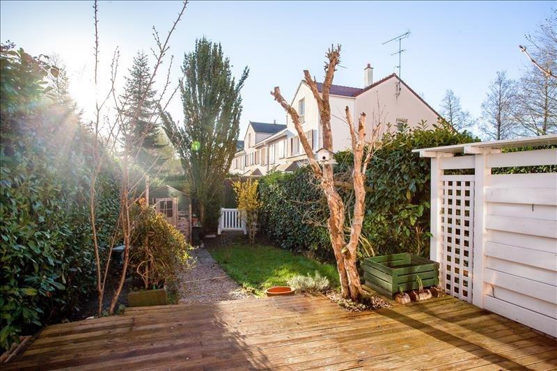 Location maison / villa St germain en laye 2800€ CC - Photo 2