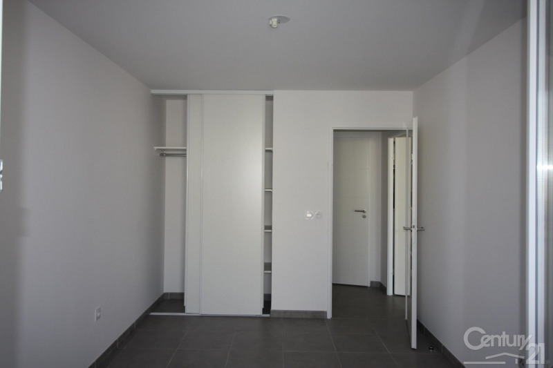 Rental apartment Toulouse 545€ CC - Picture 5