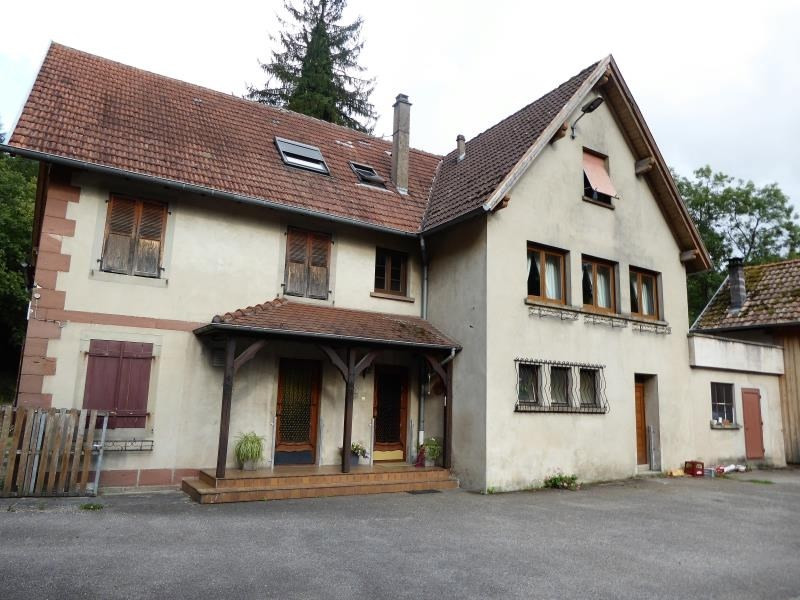 Vente maison / villa Dossenheim sur zinsel 252 000€ - Photo 2