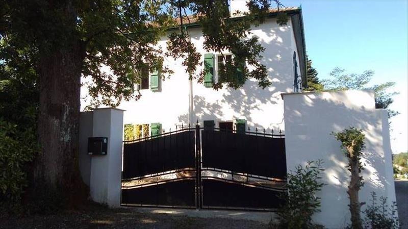 Sale house / villa St lon les mines 405400€ - Picture 1