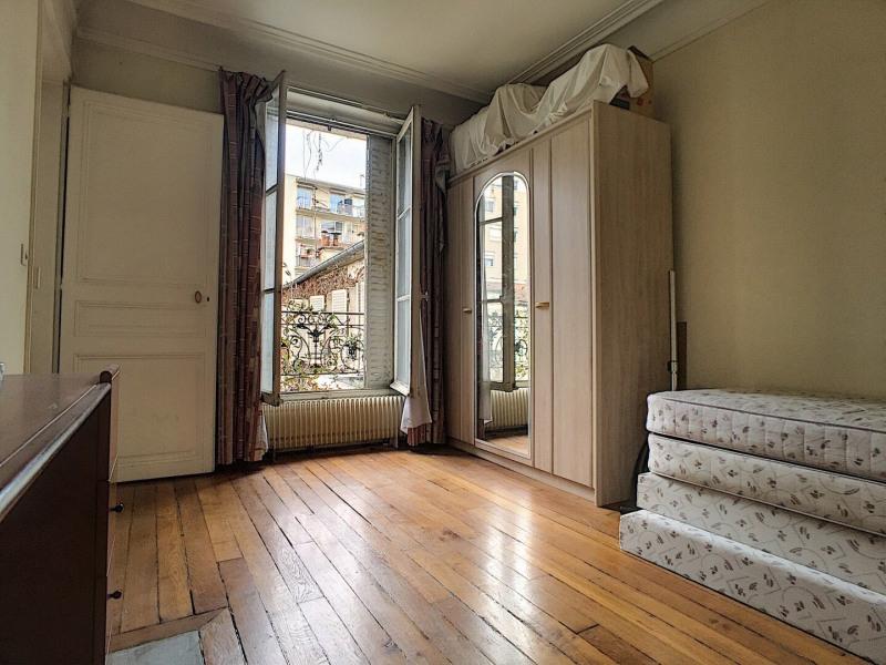 Produit d'investissement appartement Paris 12ème 439000€ - Photo 4