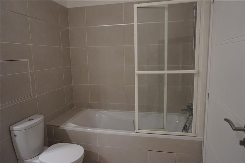 Rental apartment Courbevoie 2160€ CC - Picture 8