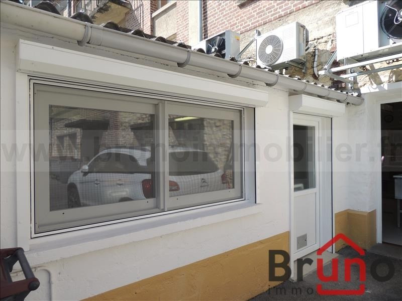boutique Abbeville 98 500€ - Fotografie 7