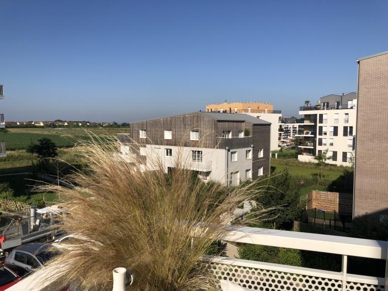 Revenda apartamento Herblay 249000€ - Fotografia 5