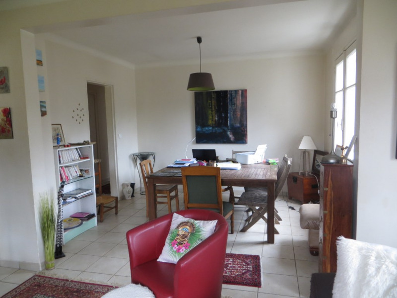 Vente appartement La baule 296 800€ - Photo 5