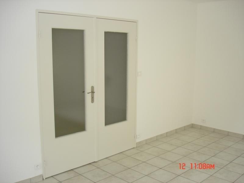 Vente maison / villa Rixheim 265000€ - Photo 2