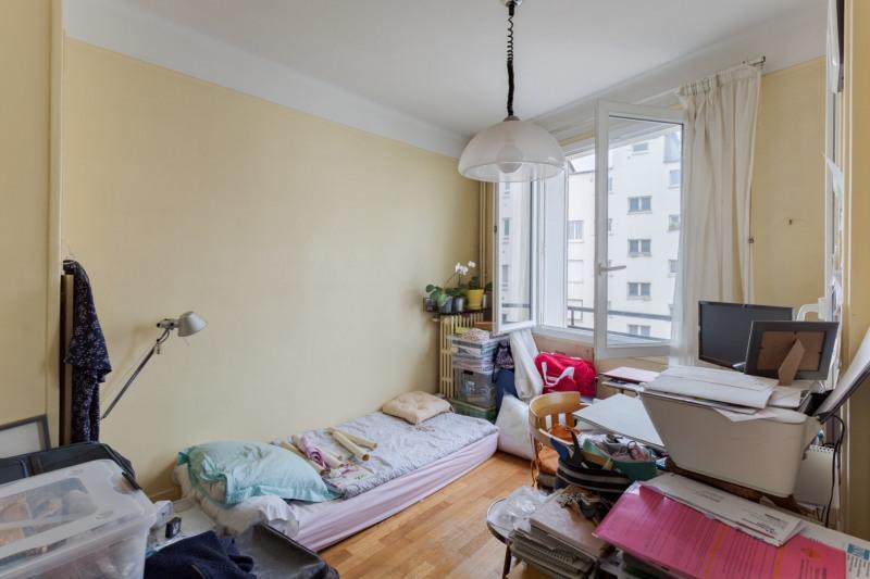 Verkauf wohnung Paris 15ème 608400€ - Fotografie 5