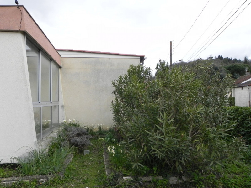 Vente maison / villa Agen 108 000€ - Photo 5