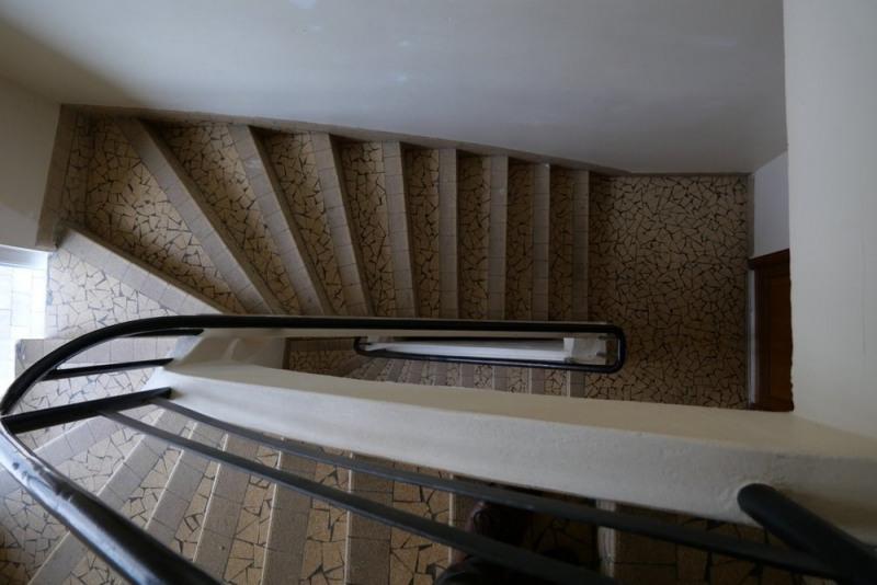 Kapitalanlag mietshaus Coutances 290000€ - Fotografie 8