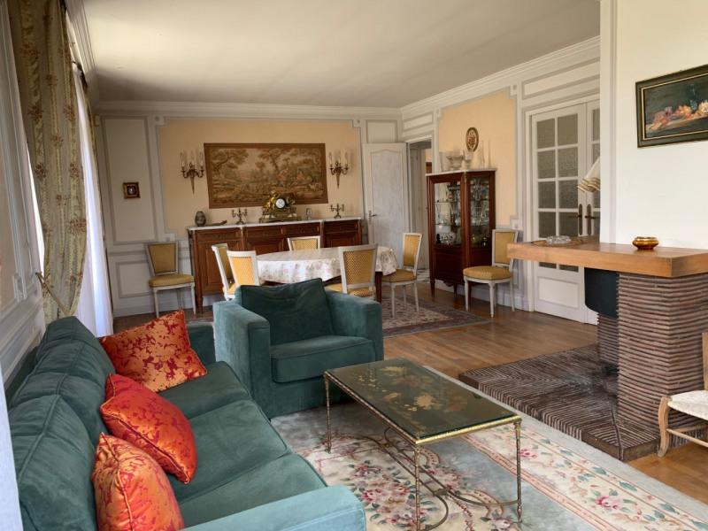 Sale house / villa Morsang sur orge 449000€ - Picture 5