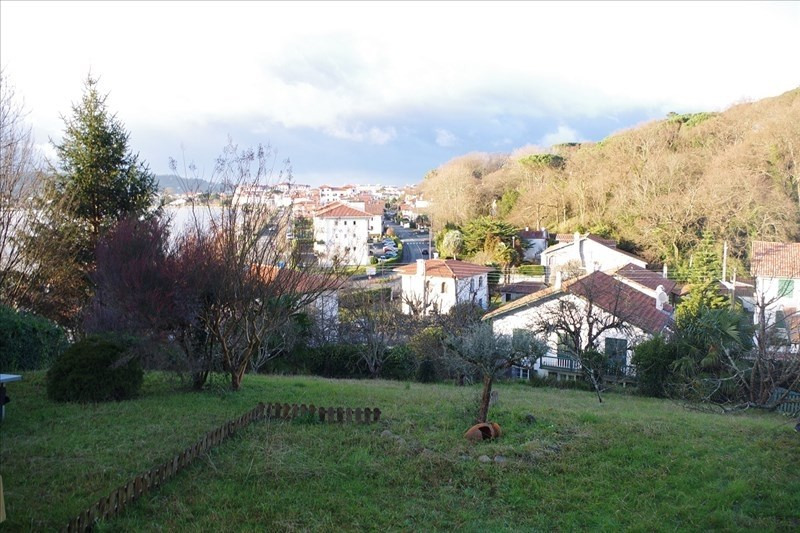 Location appartement Hendaye 1 099€ CC - Photo 4