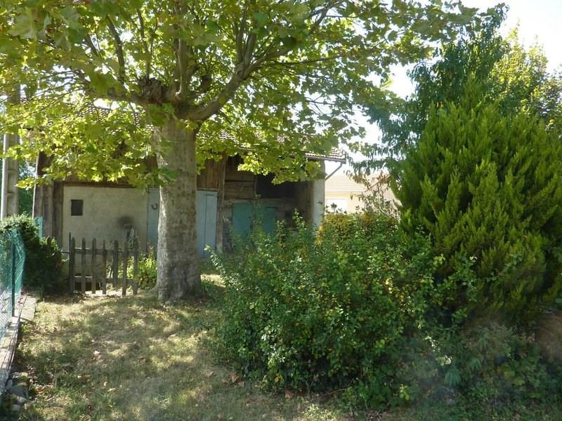 Sale house / villa Bourgoin-jallieu 220000€ - Picture 3