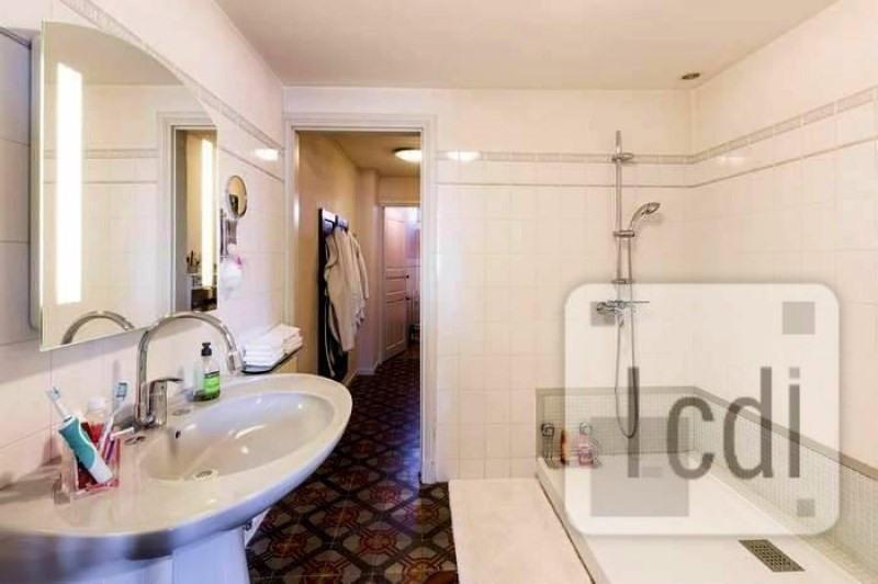 Vente de prestige maison / villa Donzère 472500€ - Photo 5