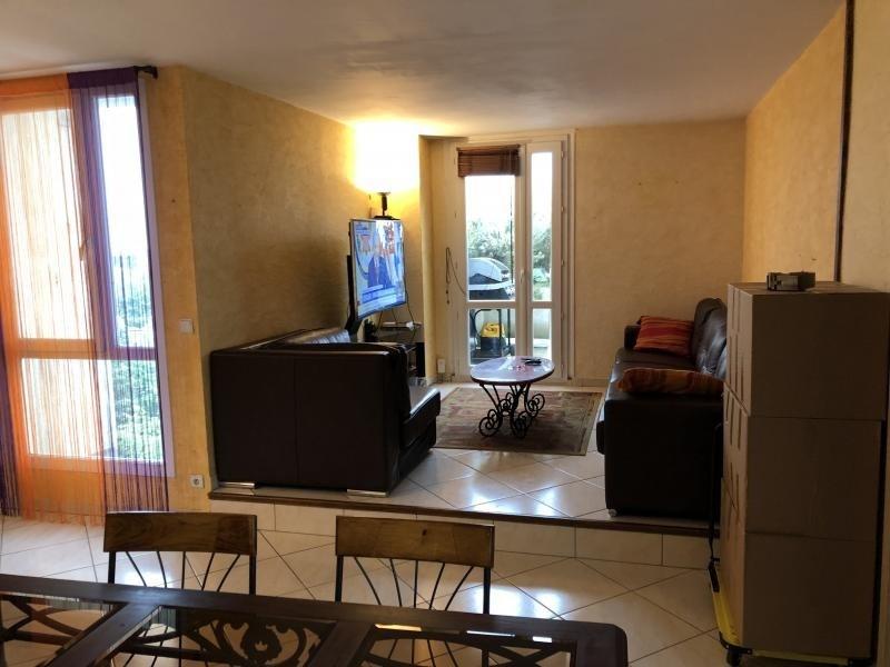 Revenda apartamento Evry 139000€ - Fotografia 6