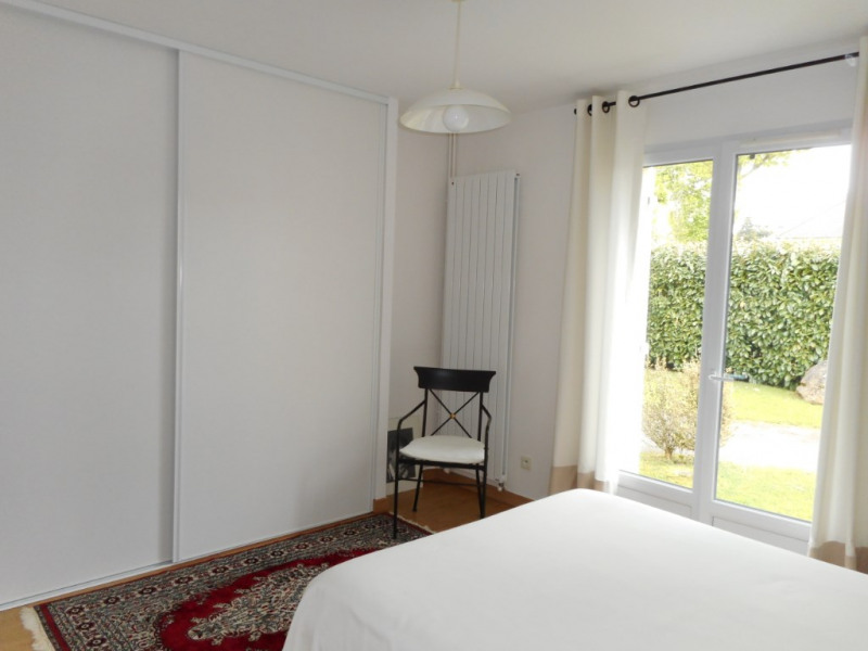 Vente maison / villa Vaux le penil 499000€ - Photo 5