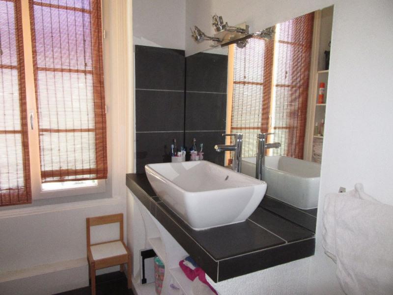 Vente appartement Perigueux 164300€ - Photo 5