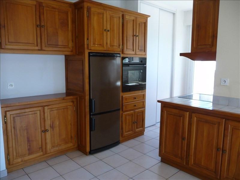 Alquiler  apartamento Lunel 700€ CC - Fotografía 2