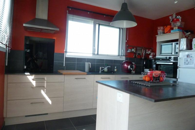 Vente maison / villa Cire d'aunis 206700€ - Photo 3
