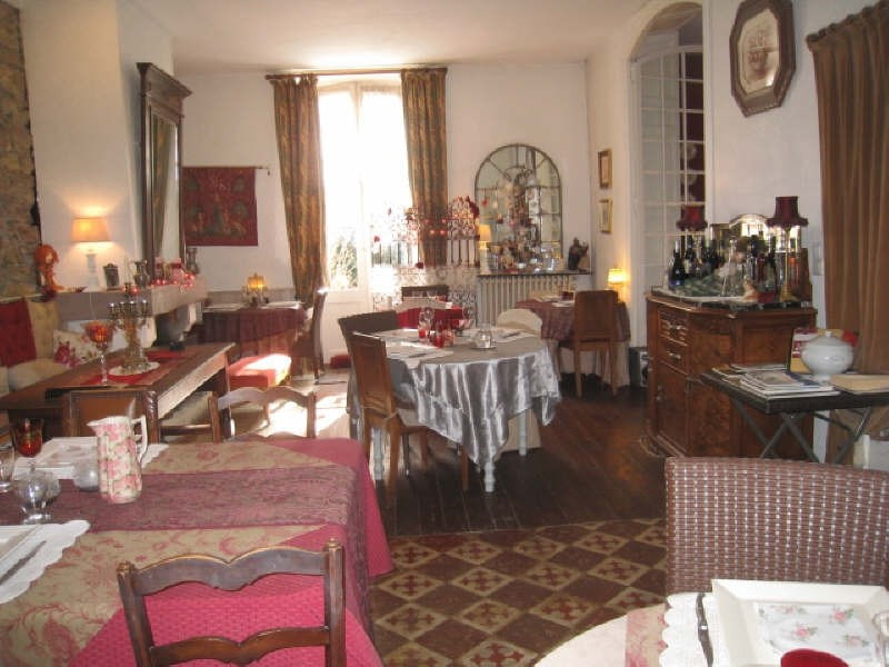 Deluxe sale house / villa Carcassonne 589 000€ - Picture 3