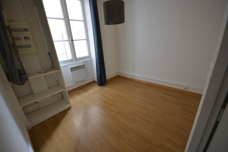 Revenda apartamento Bourgoin jallieu 79900€ - Fotografia 4