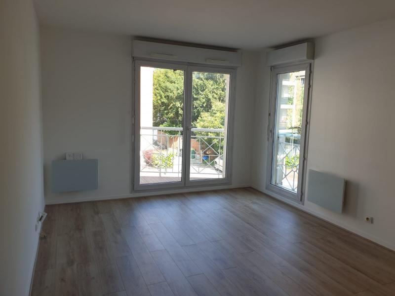 Vente appartement Le plessis-robinson 405000€ - Photo 2