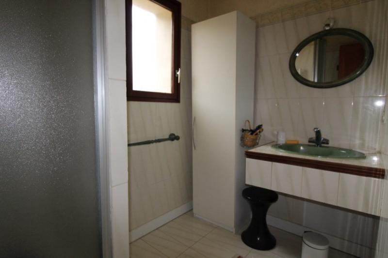 Immobile residenziali di prestigio casa Hyeres 574700€ - Fotografia 15