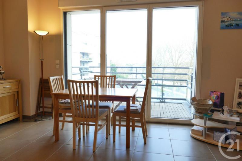 Rental apartment Caen 930€ CC - Picture 6