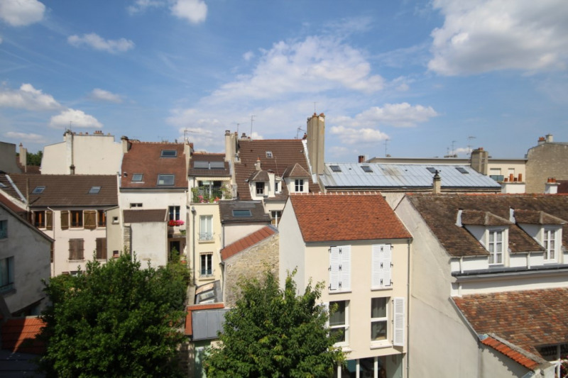 Sale apartment Saint germain en laye 228 000€ - Picture 5