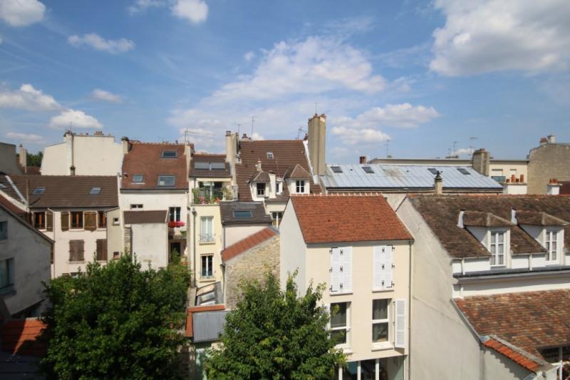 Sale apartment Saint germain en laye 228000€ - Picture 5