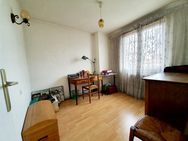 Vente maison / villa Villemomble 330000€ - Photo 7