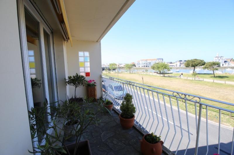 Vente maison / villa Saint gilles croix de vie 353000€ - Photo 4