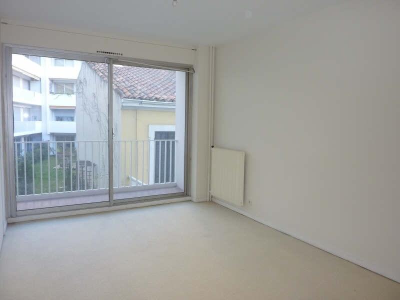 Location appartement Marseille 8ème 1444€ CC - Photo 4