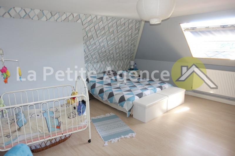Vente maison / villa Courrieres 178900€ - Photo 4