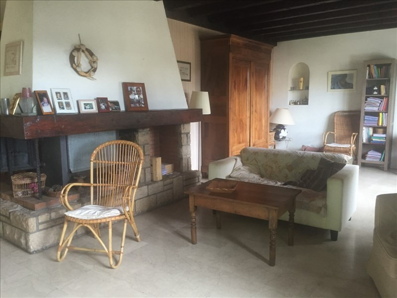 Affitto casa St romain en gal 900€ CC - Fotografia 3