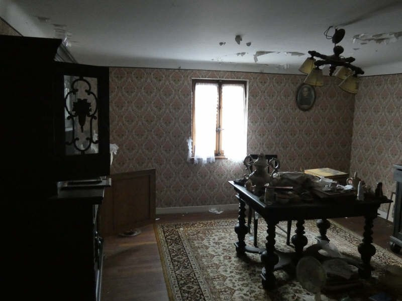 Investment property house / villa Lampertsloch 370 000€ - Picture 7