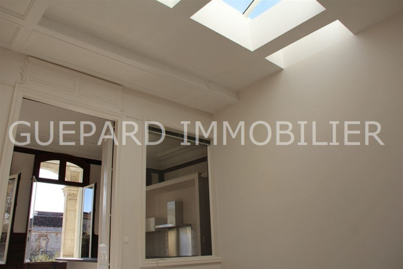 Rental apartment Angouleme 1700€ CC - Picture 4