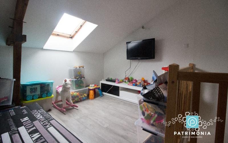 Vente maison / villa Moelan sur mer 245575€ - Photo 8