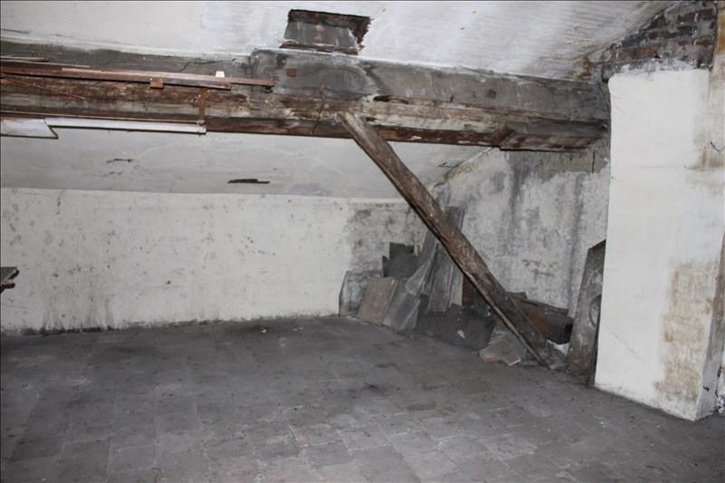 Vente loft/atelier/surface Vienne 120750€ - Photo 1