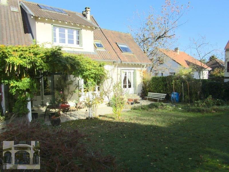 Vente maison / villa St germain en laye 765000€ - Photo 1